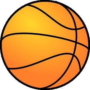 1998-99 Skybox Premium Basketball COMMONS - Finish your set