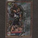 RAY ALLEN 1996-97 Finest Rookie - Boston Celtics & UConn Huskies