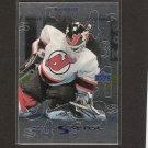 MARTIN BRODEUR 2000 Upper Deck Sixth Sense - New Jersey Devils