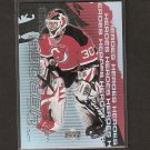 MARTIN BRODEUR 2000-01 Upper Deck Lord Stanley's Heroes - New Jersey Devils