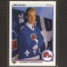 MATS SUNDIN 1990-91 Upper Deck ROOKIE - Maple Leafs, Nordiques & Canucks