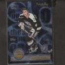 VINCENT LECAVALIER 2000-01 Topps Premier Plus Next Ones - Tampa Bay Lightning