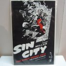 SIN CITY: The Babe Wore Red - Dark Horse Comics - Frank Miller