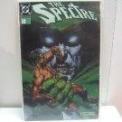 THE SPECTRE #2 - DC Comics - 1993 - John Ostrander