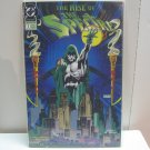 THE SPECTRE #3 - DC Comics - 1993 - John Ostrander