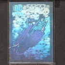 LOBO - 1992 DC Comics Impel Hall of Fame Hologram