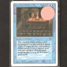 STEAL ARTIFACT - BLUE - Revised - Magic the Gathering - Playset of Four (4)