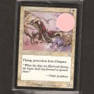 DRAGON STALKER x4 - WHITE - Scourge - Magic the Gathering - Playset of Four (4)