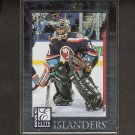 ROBERTO LUONGO 1997-98 Donruss Elite ROOKIE - Islanders, Panthers, Canucks & Team Canada