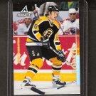 JOE THORNTON 1997-98 Pinnacle ROOKIE - Bruins & Sharks