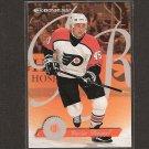 VACLAV PROSPAL 1997-98 Donruss Rated Rookie - Flyers, Senators, Lightning & Rangers