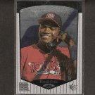 DAVID ORTIZ - 1998 SP Minor League - Red Sox & Twins