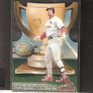 MARK McGWIRE - 1999 Pacific Crown Collection - St Louis Cardinals