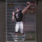 CADE McNOWN - 1999 Bowman's Best RC - Bears & UCLA Bruins
