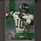 SHAUN KING 1999 Playoff Prestige Draft Pick ROOKIE - Buccaneers & Tulane Green Wave