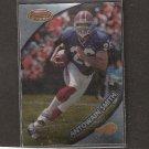 ANTOWAIN SMITH - 1997 Bowman's Best Rookie - Bills & Houston Cougars