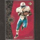 KARIM ABDUL-JABBAR - 1996 SP Rookie - Dolphins & UCLA Bruins