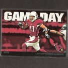 LARRY FITZGERALD - 2011 Topps Gameday - Cardinals & Pitt Panthers