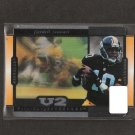 KORDELL STEWART - 1997 Pinnacle V2 Card - Steelers, Bears & Colorado Buffaloes