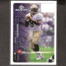 DAUNTE CULPEPPER 1999 Upper Deck MVP Rookie Card RC - Vikings & Central Florida