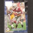 ROBERT SMITH - 1993 Pacific ROOKIE - Ohio State Buckeyes & Minnesota Vikings