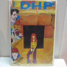 DARK HORSE PRESENTS #70 Comic Book - Moebius, Gary Davis, Eddie Campbell
