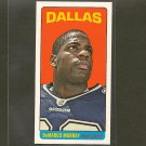 DeMARCO MURRAY 2012 Topps Tall Boy - Dallas Cowboys & Oklahoma Sooners