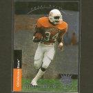 THURMAN THOMAS 2012 Upper Deck '93 SP Premiere Foil - Buffalo Bills & Oklahoma State