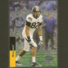 MICHAEL EGNEW 2012 Upper Deck '93 SP Premiere Foil RC - Dolphins & Missouri Tigers