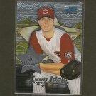 TY HOWINGTON - 2000 Bowman Chrome Teen Idols - Cincinnati Reds