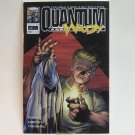 QUANTUM & WOODY #19 - FIRST PRINT Comic Book - Acclaim Comics