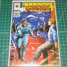 ETERNAL WARRIOR #13 - FIRST PRINT Comic Book - Valiant Comics