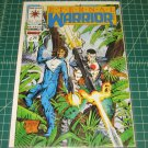 ETERNAL WARRIOR #15 - FIRST PRINT Comic Book - Bloodshot Appearance - Valiant Comics