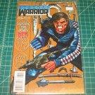 ETERNAL WARRIOR #32 - FIRST PRINT Comic Book - Valiant Comics