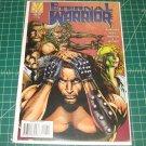 ETERNAL WARRIOR #49 - FIRST PRINT Comic Book - Valiant Comics