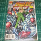 MAGNUS ROBOT FIGHTER #63 - FIRST PRINT Comic Book Low Print - Valiant Comics