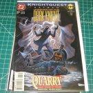 BATMAN Legends of the Dark Knight #61 -Dennis O'Neill - 1994 DC Comics - FIRST PRINT