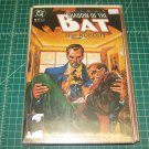 BATMAN Shadow of the Bat #13 - Alan Grant & Norm Breyfogle - DC Comics - The Nobody