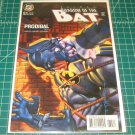 BATMAN Shadow of the Bat #34 - Alan Grant - DC Comics - Wild Knights - Knights End