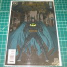 BATMAN Shadow of the Bat #35 - Alan Grant - DC Comics - Wild Knights - Knights End