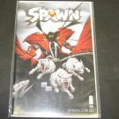 SPAWN #105 Image Comic - FIRST PRINT - Todd McFarlane
