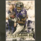TORREY SMITH 2014 Topps Greatness Unleashed - Ravens & Maryland Terrapins