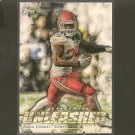 JAMAAL CHARLES - 2014 Topps Greatness Unleashed - Chiefs & Texas Longhorns