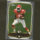 De'ANTHONY THOMAS 2014 Topps Chrome Rookie RC - Chiefs & Oregon Ducks