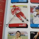 JACK EICHEL Sports Illustrated for Kids ROOKIE Card - RC