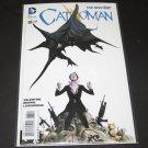 CATWOMAN #38 - DC Comics New 52