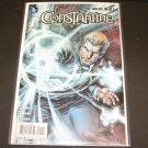 CONSTANTINE #1- DC Comics New 52 - Hellblazer