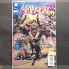DETECTIVE COMICS #23.4 Villain DC Comic Book 2013 New 52  - 3-D edition Batman Man-Bat
