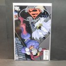 Superman Batman #22 - DC Comics FIRST PRINT
