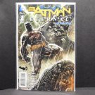 BATMAN ETERNAL #1 Comic Book DC Comics New 52